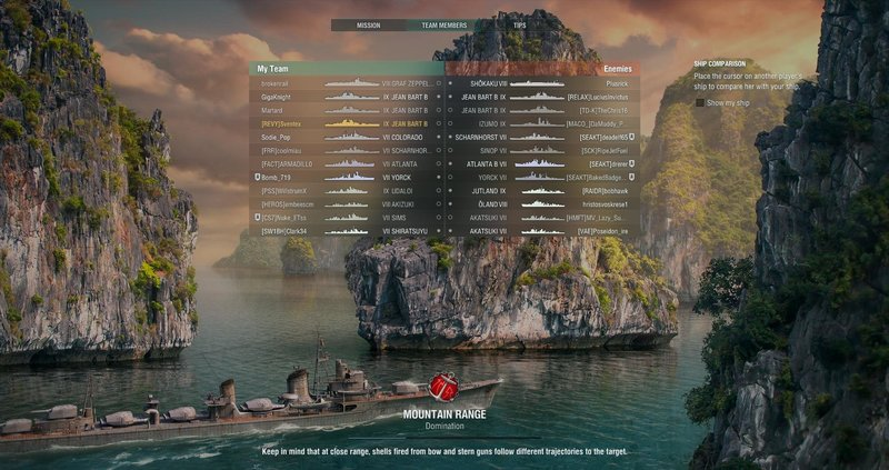 WorldOfWarships64 2020-11-27 10-39-46-36.jpg