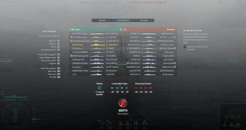 WorldOfWarships64 2020-11-27 11-12-46-52.jpg