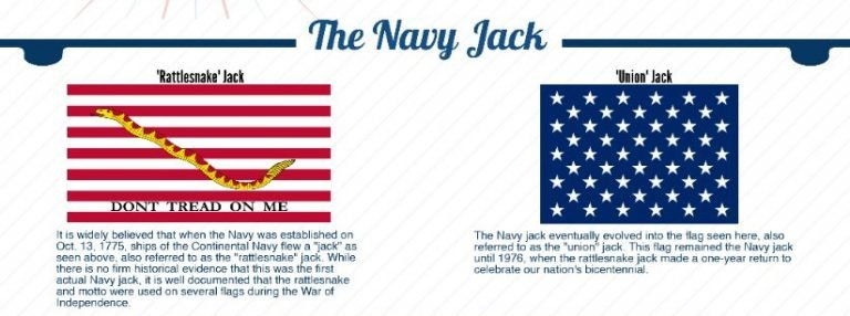 National-colors-Navy-colors-3-MB-2-768x286.jpg