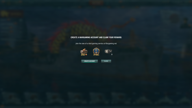 WoWS-8-inside steam-launcher-12172020a (sm).png