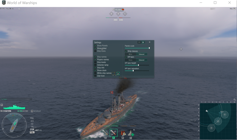 No Panels in WoWS.png