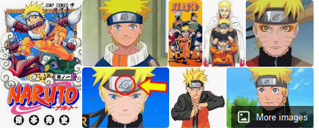 Screenshot_2020-12-14 naruto - Google Search.png
