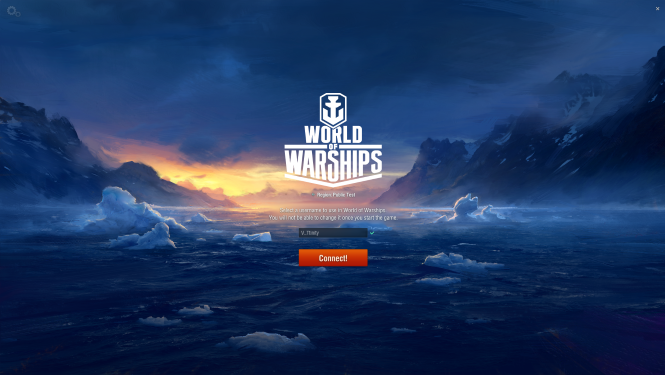 WoWS-6-inside steam-launcher-12172020a (sm).png