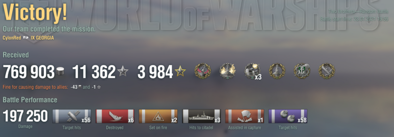 World of Warships - Georgia - 197250.PNG