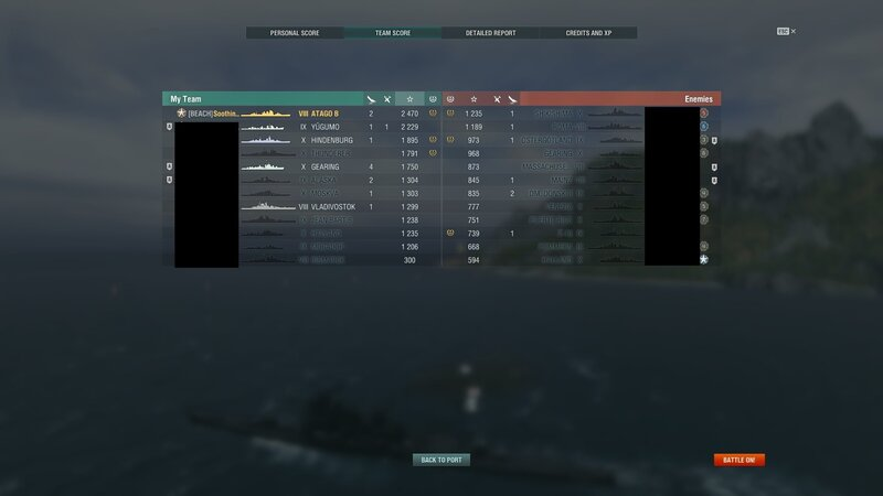 Atago 107K 2 Kills Dreadnought.jpg
