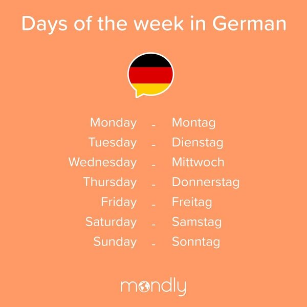 days-of-the-week-in-german-960x960.thumb.jpg.0e85bdd1a912e028c755add54698e745.jpg