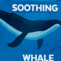 SoothingWhaleSongEU